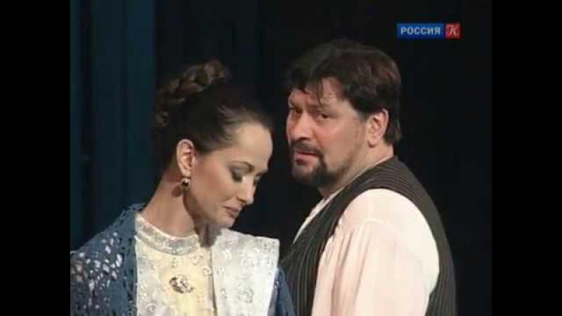 СЕРДЦЕ НЕ КАМЕНЬ 2 д Театр Российской Армии