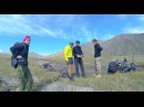 Cycling trip to the Caucasus 2016/ Part 2 [HD 1080p].