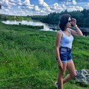 Александра Белкова фотография #41
