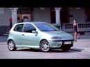 Fiat Punto HGT Worldwide 188 1999 2003