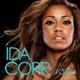 Ida Corr feat. Bow Hunt - Late Night Bimbo