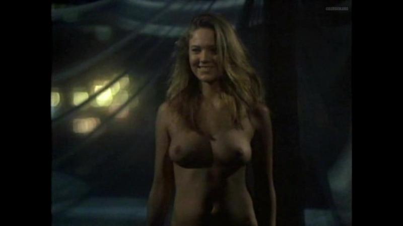 Diane Lane Sex In Bathroon Porn Images