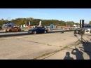 Bmw E36 344i V8 M62B44 EstCoastCustoms Dry Sump