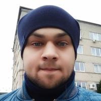 ДмитрийРезенков