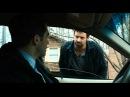 Пленницы / Prisoners (русский трейлер) 2013 HD