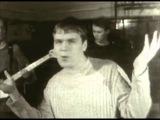 группа Эдипов Комплекс - Old Mother Europe video