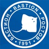 Компания БАСТИОН