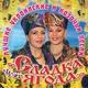 кубанский казачий хор - Шел казак на побывку домой