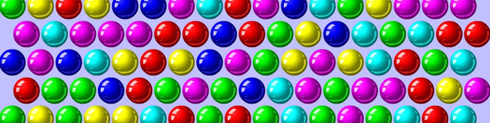 Тетрис стрелялки онлайн шарики скачать стрелялки самые лучшие онлайн