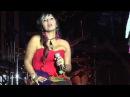 Killary Huaynito para cantar