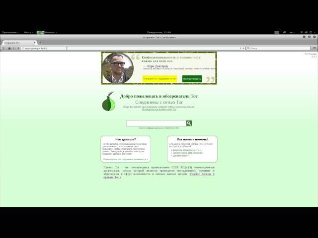 Что такое darknet и как им пользоваться hyrda вход как отключить тор браузер hyrda вход