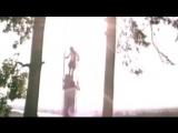 Станислав Пожлаков &amp Елена Дриацкая - Качели из к.ф''Лесные качели''