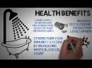 Benefits of Cold Showers - Comfort Zone Killer