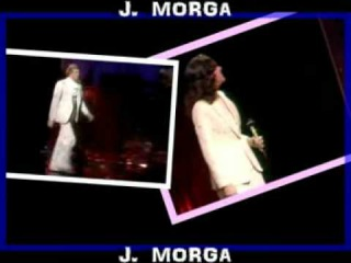THE CARPENTERS-I NEED TO BE IN LOVE- (ALMIGHTY MIX) VIDEO CREADO POR J  MORGA