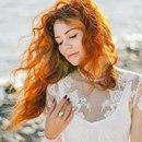 Личный фотоальбом Яны Краснощёковой