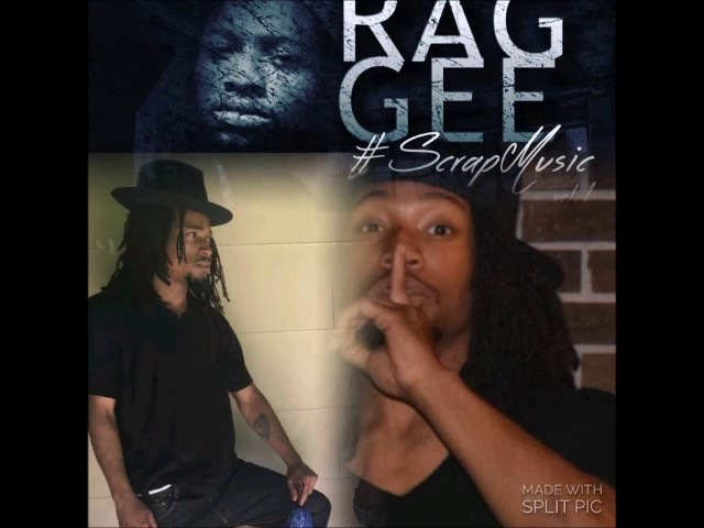Rag Gee ft Westbank Hurt Pull Up
