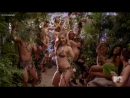 Хейли Лу Ричардсон Haley Lu Richardson в сериале Неуклюжая Awkward, 2014 - Сезон 4 / Серия 4 s04e04