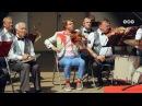Віталька.Віталька і оркестр.199 серія