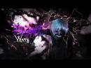 AMV Fight Wave NoVaX