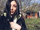 Фотоальбом Екатерины Сысуевой