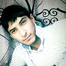 Фотоальбом Надежды Асадовой