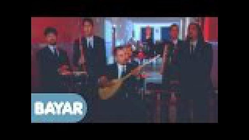 Grup Laçin - Sevdalım - Video Klip