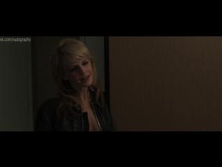 """Кэтрин Моррис (Kathryn Morris) в фильме """"Американские жиголо"""" (Cougars Inc., 2011, К. Эшер Левин) 1080p"""