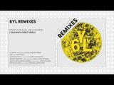 Patryk Molinari - Bells &amp Sirens (Tim Engelhardt Remix)  Ritter Butzke Studio 6YLR