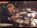 BUDDY RICH IMPOSSIBLE DRUM SOLO -HQ-