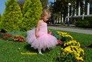 Фотоальбом Тани Заколкиной