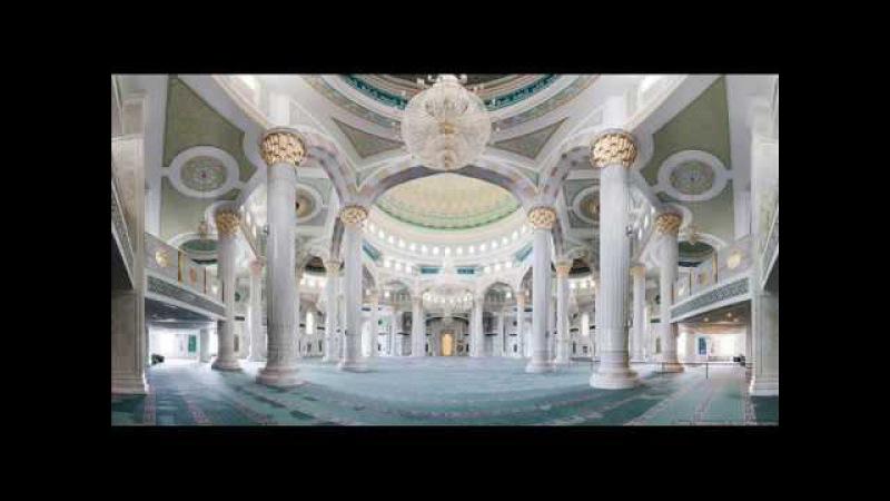Миллиардами Одарит тебя Аллах Слушай эту суру Инша Аллах Богатство тебя ждет
