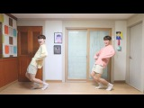 The hottest KPOP medley in the 3rd quarter of 2017 GoToe DANCE