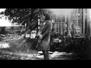 Крестный путь Андрея Тарковскогo (2007) Денис Трофимов