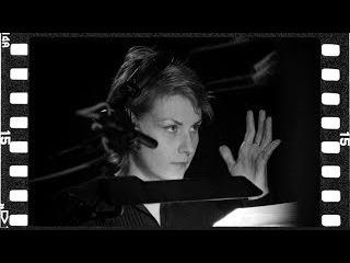Рената Литвинова на проекте «Приключения Аленушки и Еремы» - Backstage (2007)