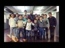 Joni Hovhannisyan/A-ERA DRUMS STUDIO A-ERA Official HD