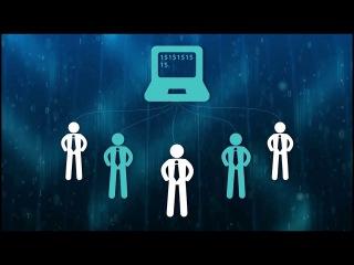 #E-Dinar Coin [Единар Коин]. Презентация Криптовалюты, маркетинг план!!!
