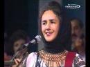 Sofia Vicoveanca Chisinau 1988 partea 1