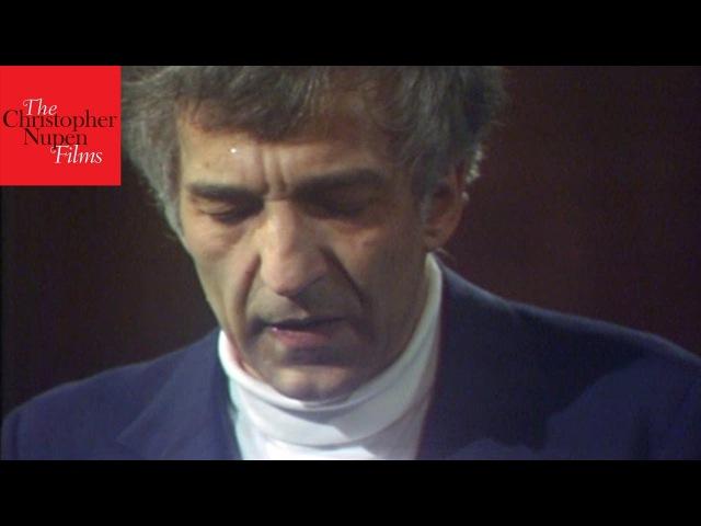 Vladimir Ashkenazy Rachmaninoff Etudes Tableaux Opus 39 Nos 1 2 3 4 5 9