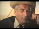 Разиня Франция, 1965 комедия, Луи де Фюнес, Бурвиль, дубляж, советская прокатная копия с ВХС