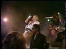 DC Star - I Wanna Rock Tonight Music Video