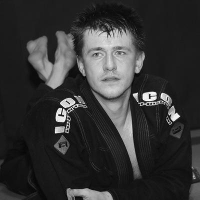 Руслан Чех