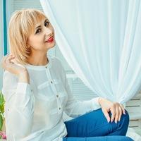 Наталья Бабак