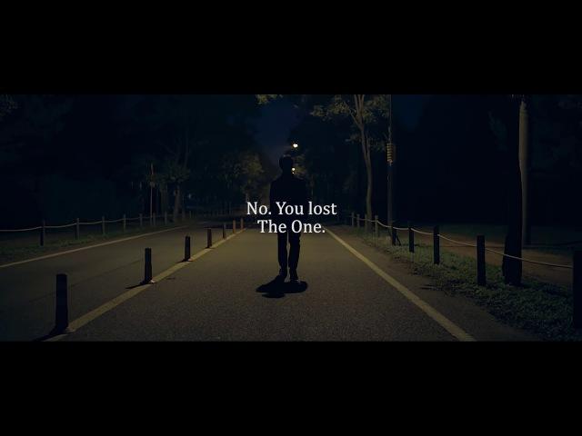 Epik High Lost One 개화 開花 ft Kim Jong Wan of Nell English Subs