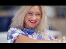 Ihab Amir Wehda Wehda 3lia EXCLUSIVE Music Video إيهاب أمير وحدة وحدة عليا فيديو ك