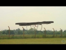 Маллой аэронавтике - P2 Hoverbike Test Flight 1080