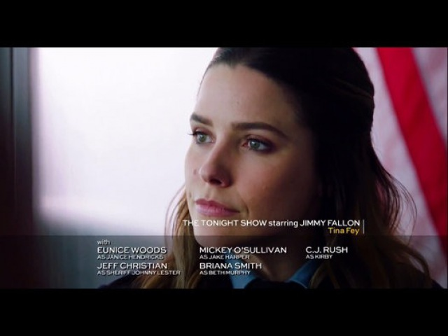 Полиция Чикаго 4 сезон 23 серия ¦ Chicago PD 4x23 Promo Fork In The Road HD Season Finale