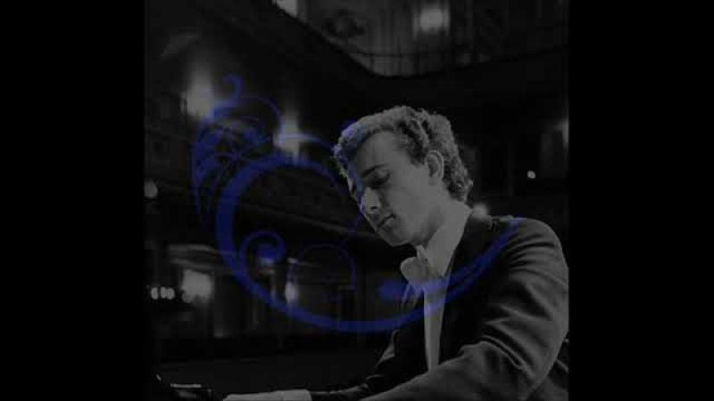 Saint Saëns A Lombard F R Duchable Concerto n 4 pour piano en ut mineur Op 44
