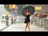 Отшумели летние дожди (на татарском языке) Шура в ужасе!!!