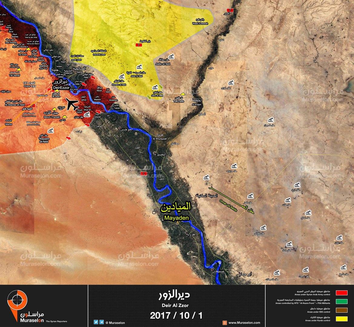 [BIZTPOL] Szíria és Irak - 7. - Page 6 D25ecdkzbNw