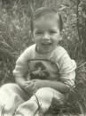 Личный фотоальбом Дениса Бурлея